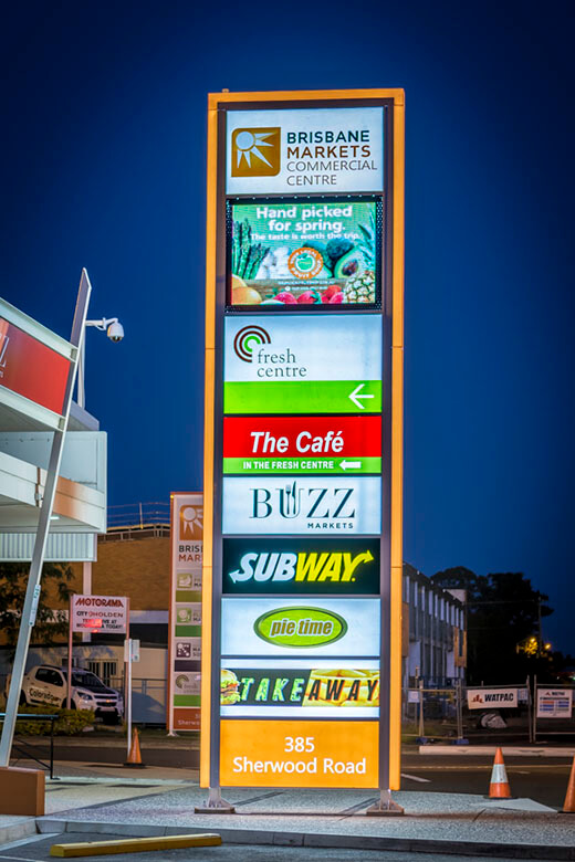 Brisbane-Markets-web-5