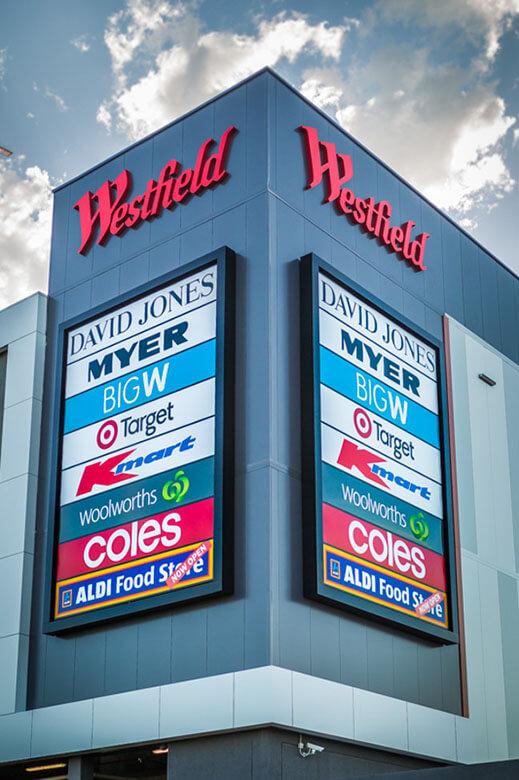 Westfield_GC_-_Shopping__Retail_03
