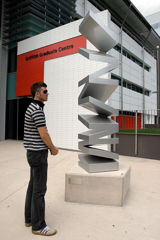 griffith-university-sculpture-1-1