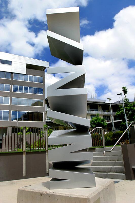 griffith-university-sculpture-2-1