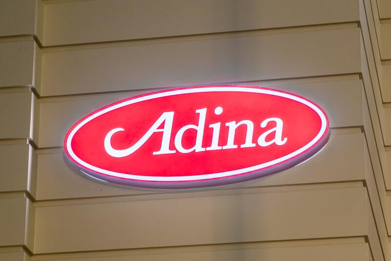 Adina_Hotel_3117