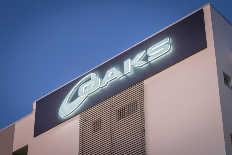 Oaks_Hotel_3722-1