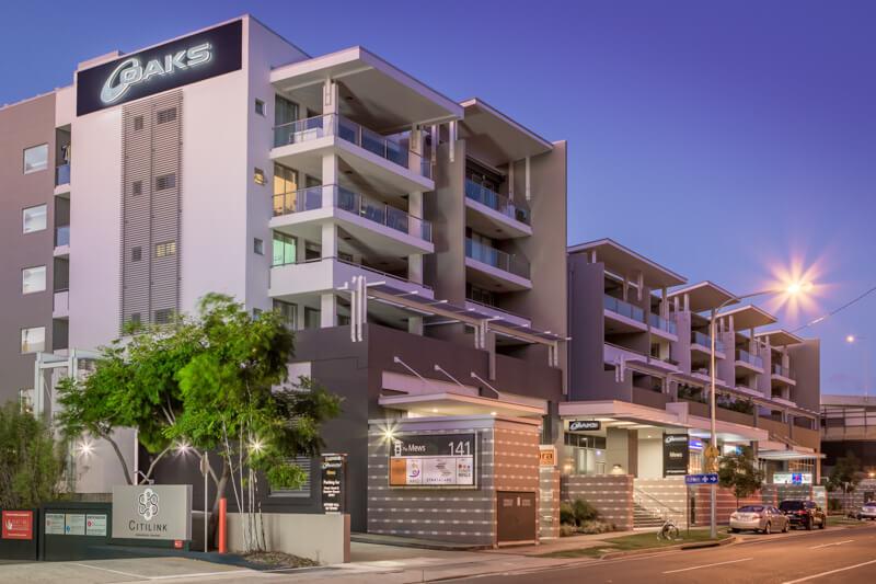 Oaks_Hotel_3728-1