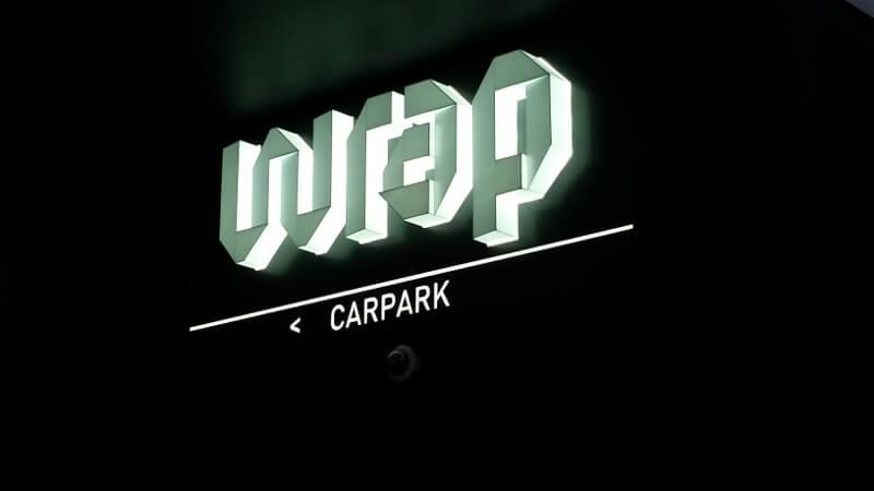 Oaks_wrap_2