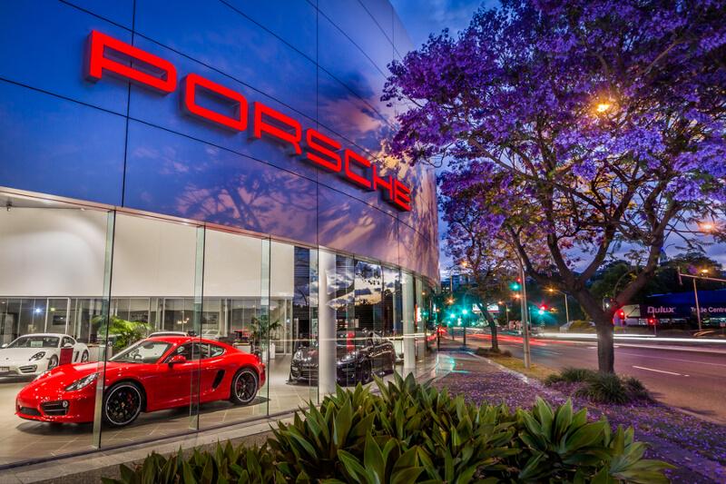 Porsche_Newstead_2
