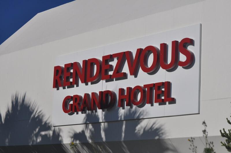 WA_perth_scarborough_rendezvous_hotel_46