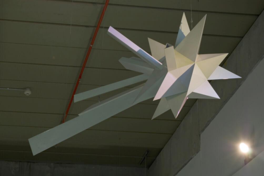 art-installation-2-1