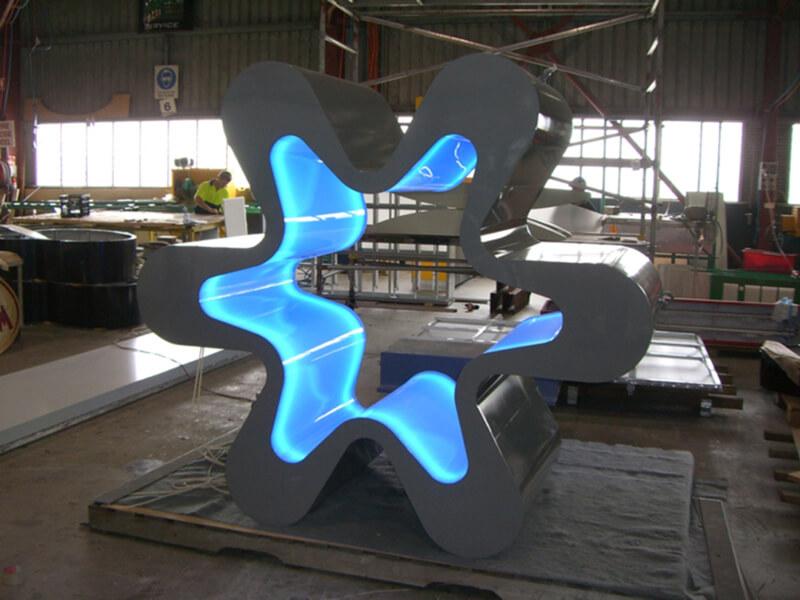 art-installation-3-1