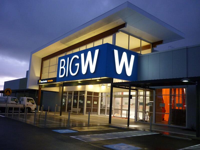 big-w-2