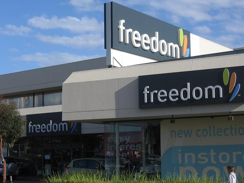 freedom-furniture-sho