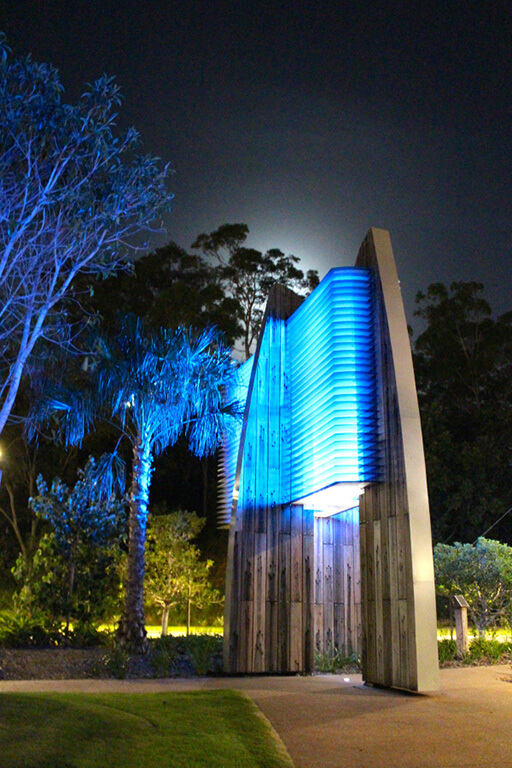 gladstone_art_project_night_time_3-1