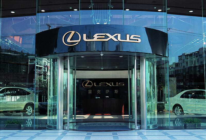 lexus-aut