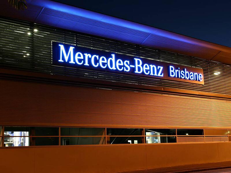 mercedes-benz-aut