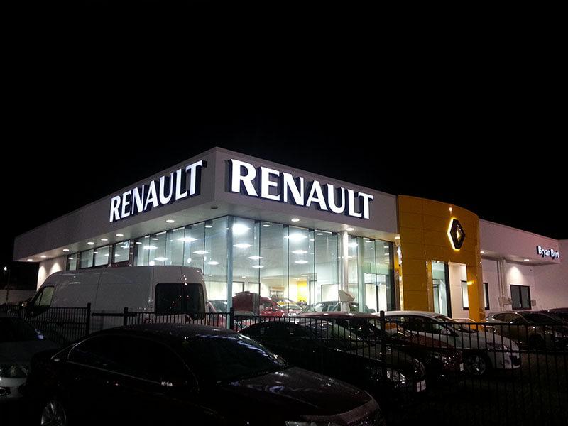 renault-1-aut