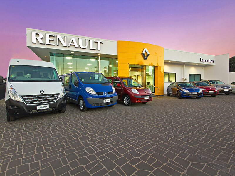 renault-southport-1