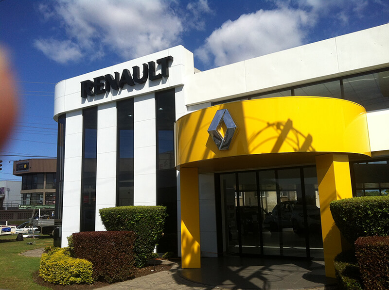 renault-southport-2