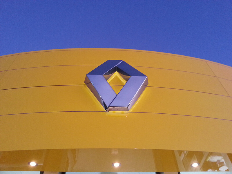renault-southport-3