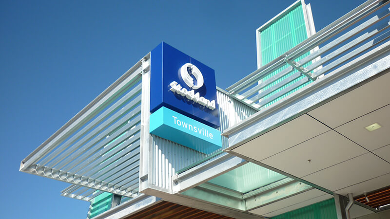 stockland-townsville-2