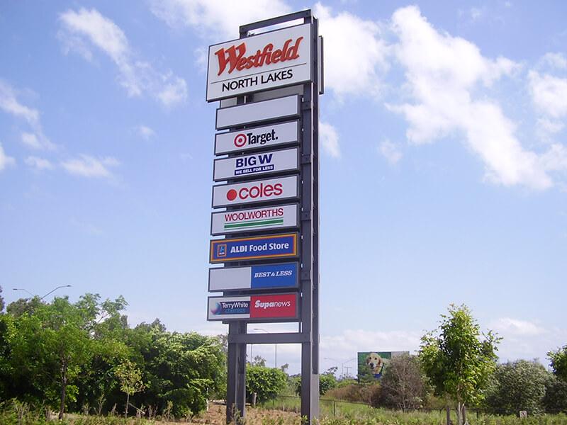 westfield-northlakes-2-sho